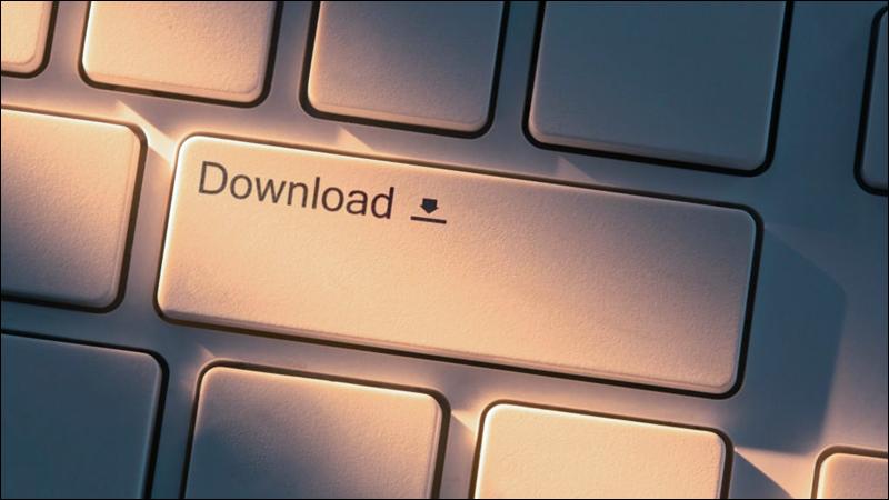 كيفية-التحقق-من-أن-الملف-آمن-من-الفيروسات-قبل-تحميله-على-حاسوبك