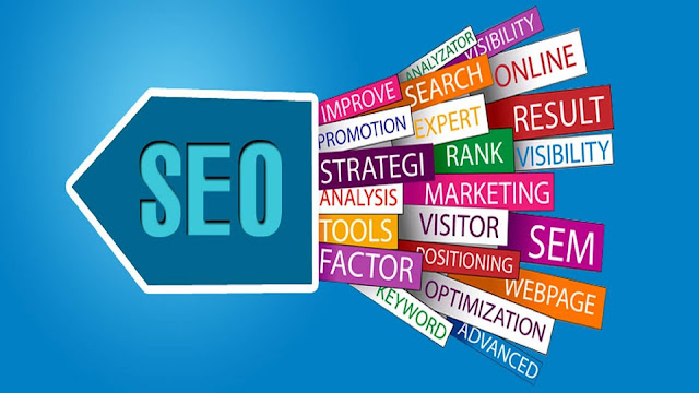 SEO Best Practice for 2020