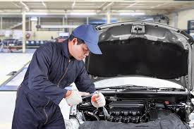 5 Considerations to consider in choosing a Land Rover Repair & Service Center