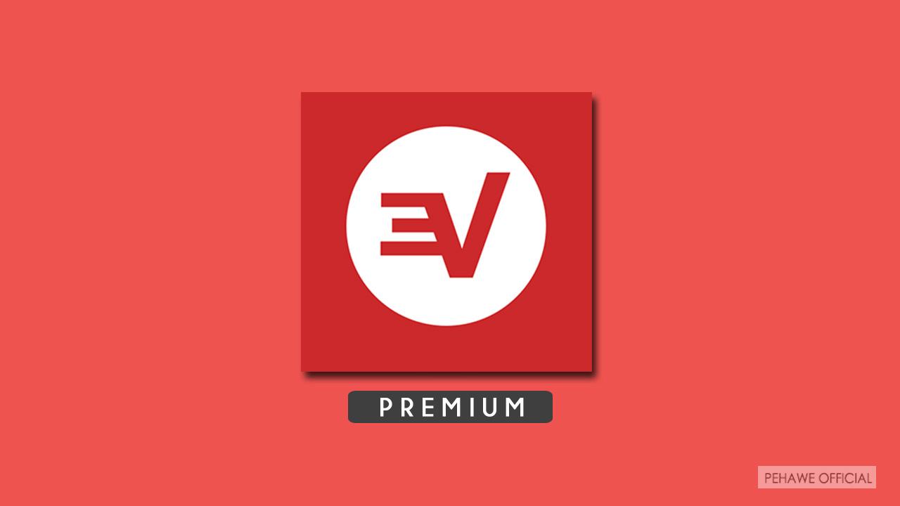 ExpressVPN v7.5.4 Premium Apk