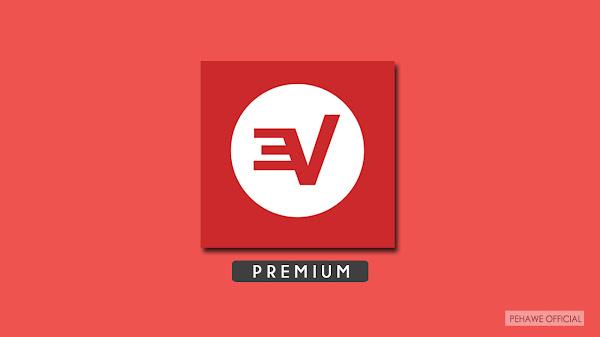 ExpressVPN v10.9.0 Premium Apk