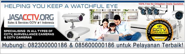 Pasang CCTV Murah Tasik | Pasang CCTV Murah Tasikmalaya | Pasang CCTV Murah Ciamis | Pasang CCTV Murah Garut | Pasang CCTV Murah Singaparna | Pasang CCTV Murah Banjar | Pasang CCTV Murah Pangandaran | Pasang CCTV Murah Purwakarta | Pasang CCTV Murah Subang | Pasang CCTV Murah Sukabumi | Pasang CCTV Murah Sumedang | Pasang CCTV Murah Majalengka | Pasang CCTV Murah Kuningan | Pasang CCTV Murah Karawang | Pasang CCTV Murah Indramayu | Pasang CCTV Murah Cirebon | Pasang CCTV Murah Cianjur | Pasang CCTV Murah Depok | Pasang CCTV Murah Cimahi | Pasang CCTV Murah Bogor | Pasang CCTV Murah Bekasi | Pasang CCTV Murah Bandung | Pasang CCTV Murah Bogor | Pasang CCTV Murah Jakarta | Pasang CCTV Murah Tangerang | Pasang CCTV Murah Yogyakarta | Pasang CCTV Murah Malang | Pasang CCTV Murah Semarang | Pasang CCTV Murah Cilacap | Pasang CCTV Murah Surabaya