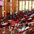 BREAKING: Senate Seeks Review of NIN Policy as Requirement for JAMB Registration