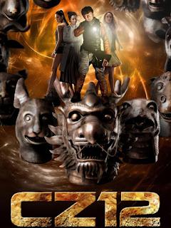 cz12 full movie download in hindi - cz12 full movie in hindi download hd - cz12 full movie in hindi khatrimaza