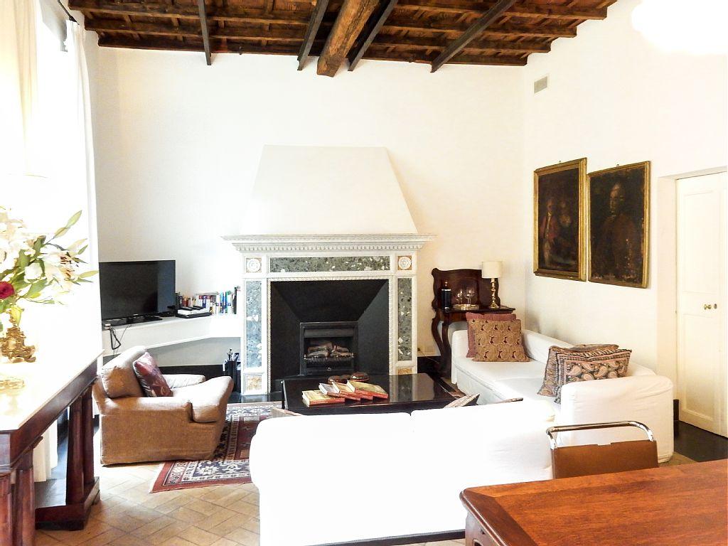 Creative & Ordinette: Italian style apartment - Appartamento di stile ...