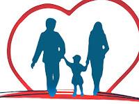 Bagaimana Cara Memilih Asuransi Kesehatan Terbaik untuk Keluarga