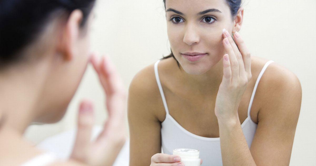 Yuk Lihat disini Review Untuk moisturizer wardah Sebelum Membelinya