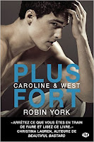 http://lachroniquedespassions.blogspot.fr/2016/04/caroline-west-tome-2-plus-fort-robin.html