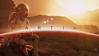 The Martian - tuturahmad.blogspot.com