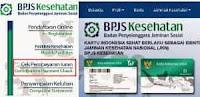 Cara Mengurus Turun Kelas Iuran BPJS Kesehatan dan Cek Tagihan Serta Pembayaran BPJS Terbaru