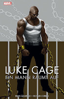 http://nothingbutn9erz.blogspot.co.at/2016/12/luke-cage-panini-rezension.html