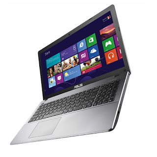 Asus X552LA Drivers Download Windows 7/8/8.1/10 64 bit