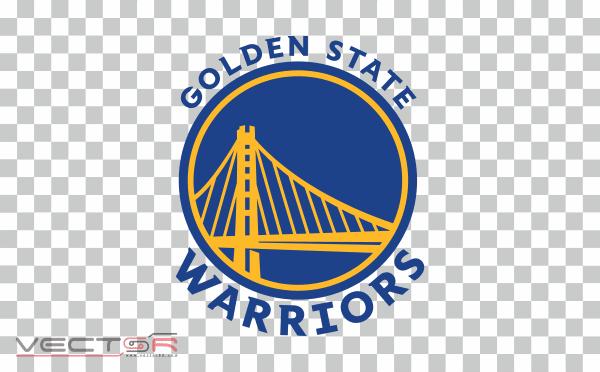 Golden State Warriors Logo - Download .PNG (Portable Network Graphics) Transparent Images
