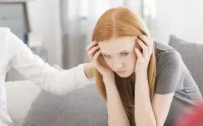 types of bipolar disorder ichhori.com