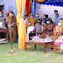 Olahraga Pacu Jawi di Payakumbuh Kembali Diadakan