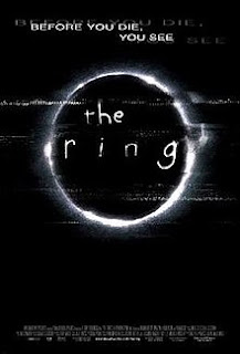 The Ring (2002) Hindi 480p 720p BluRay Dual Audio