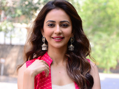 Rakul Preet Singh hd photos, hd wallpapers for download, actress hd photos