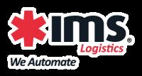 Tips Memilih Jasa Logistics yang Terpercaya di Indonesia