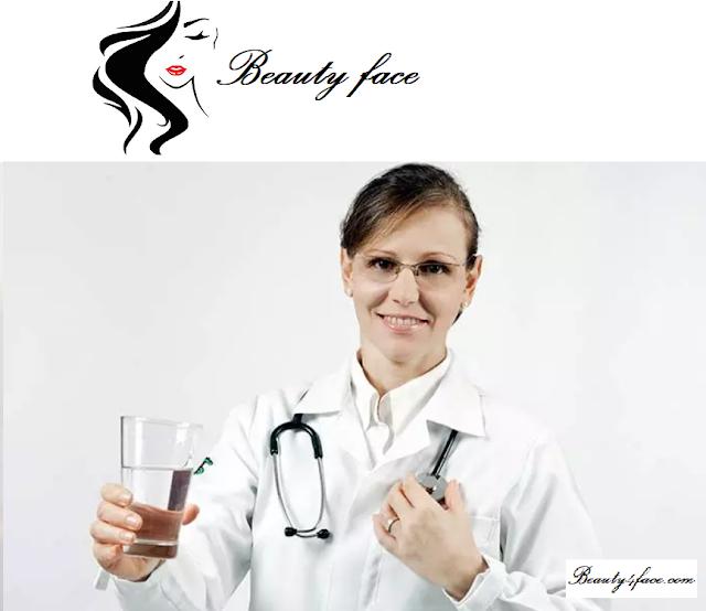 3 فوائد رائعة لمعالجة المياه للحصول على بشرة متوهجة,العلاج المائي للبشرة المتوهجة,طرق العناية بالبشرة,العلاج المائي للبشرة,العناية بالبشرة,البشرة العادية,البشرة الحساسة,الجلد الجاف,جفاف البشرة,فوائد العلاج بالماء للبشرة.
