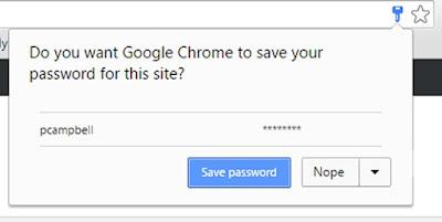 manfaat-mode-incognito-pada-browser