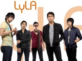 download lagu mp3 lyla