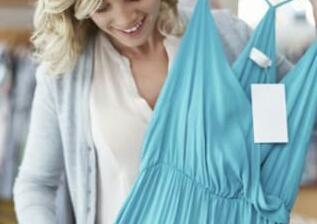 Cara Menjual Pakaian Secara Online