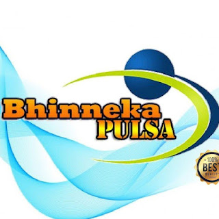 official website bhinneka pulsa
