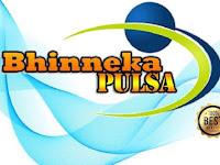 BHINNEKA PULSA