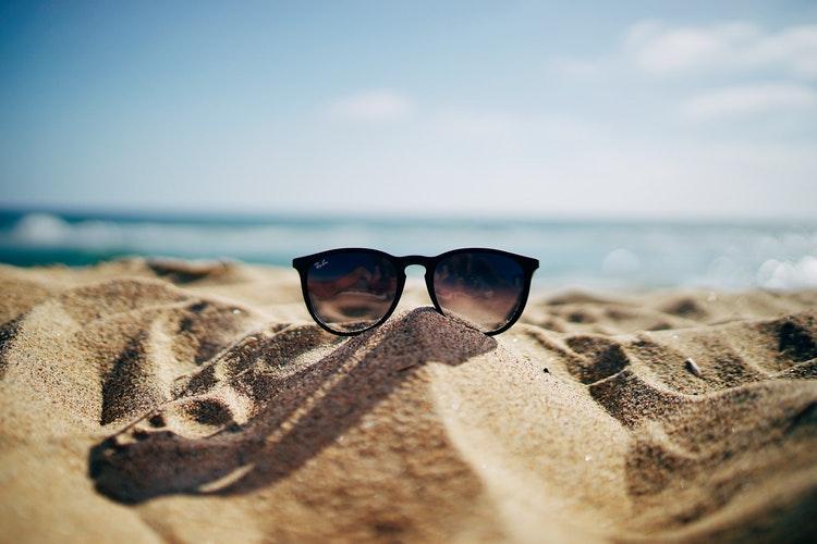 5 cuidados a ter com a exposição solar