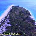 Polisi Selidiki Kebenaran Issu Penjualan Pulau di Kepulauan Selayar