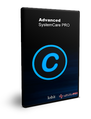 Advanced SystemCare Pro 9.4 -  El programa ideal para reparar y limpiar tu Windows.!!!