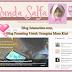 Blog Istanacinta.com, Blog Parenting Untuk Orangtua Masa Kini