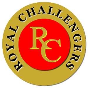 (Royal Challengers Bangalore)RCB