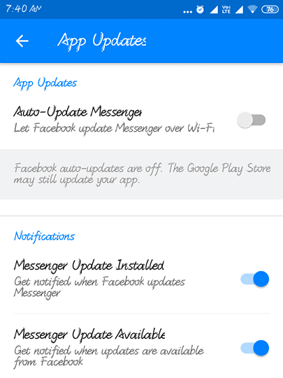 facebook-auto-update-disable-kaise-kare