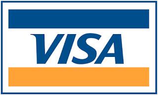 Historia de la Tarjeta de Crédito Visa en Venezuela