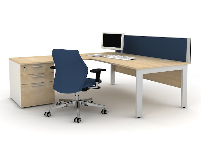 best buy modern used office furniture stores Greenville SC for sale