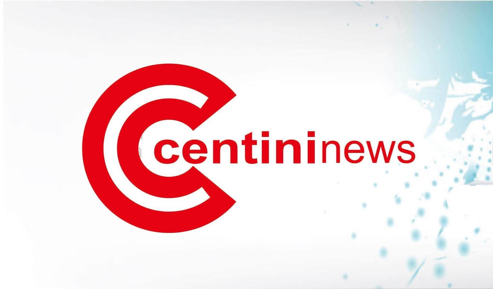 Loker Kudus Centini News adalah perusahaan yang bergerak dalam bidang portal berita yabg berlokasi di Kudus WE'RE HIRING untuk posisi