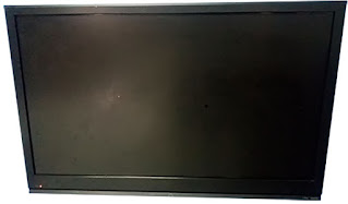 Harga LED TV
