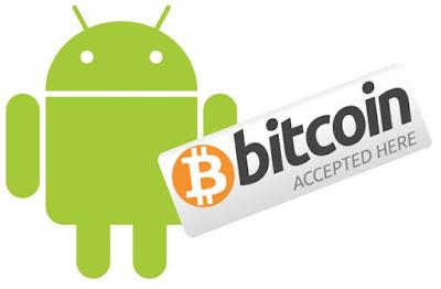 Daftar 7 Aplikasi Android Penghasil Bitcoin Terbaru - 100% Legit