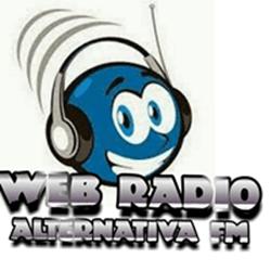 Ouvir agora Web Rádio Alternativa - Ipixuna do Pará / PA