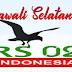 Daftarlah Menjadi Jurnalis/Wartawan Serta Anggota  RS-02 Indonesia dan Mendapatkan Id Card