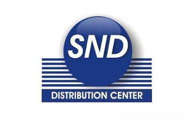 Lowongan Kerja PT. Semesta Nustra Distrindo (SND) Pekanbaru Juni 2019