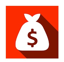 Aplikasi Android Penghasil Uang