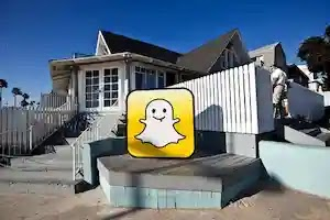 snapchat headquarters 0