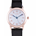 CMK Ladies Quartz Lover's Watch