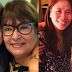 Judy Ann Santos' Mom Gave  Message and Advice to Sarah G's Mommy Divine