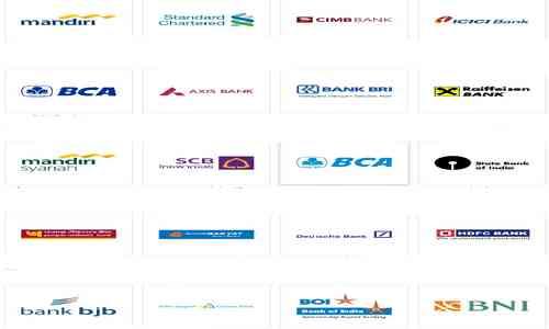 Daftar Kode Bank Transfer Antar Bank Melalui ATM Di Indonesia Lengkap