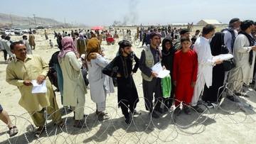 Taliban Berkuasa, Gimana Nasib Proyek BUMN RI di Afghanistan?