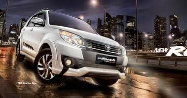 grand new veloz warna hitam brand toyota alphard price in malaysia rush tipe g dan trd sportivo ultimo baru ...