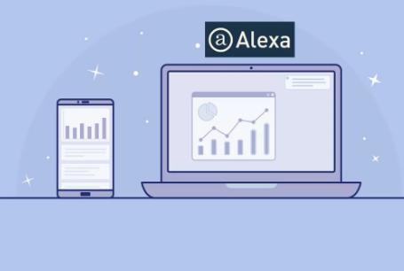 Cara Meningkatkan Alexa Rank Dengan Mudah